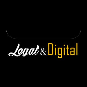 Equipo de Legal&Digital