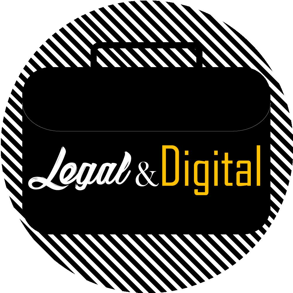 Legal&Digital